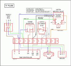 house wiring techniques pdf u2013 readingrat net