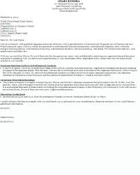audiology cover letter audiologist technician cover letter