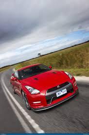 nissan gtr egoist price ausmotive com my12 nissan gt r lands in australia