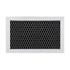home depot black friday microwave 100 best black friday microwave ovens deals images on pinterest