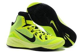 price for nike hyperdunk 2014 xdr mens shoes green black
