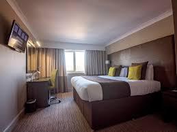 mercure milton keynes quality hotel in milton keynes