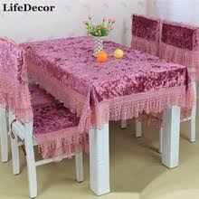 dining table chair covers popular velvet dining chair covers buy cheap velvet dining chair