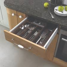 the kitchen collection uk a u shaped draw the kitchen sink and a large drawer at the