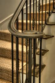 Crescent Stairs by 822 Best Staircases Images On Pinterest Stairs Banisters And