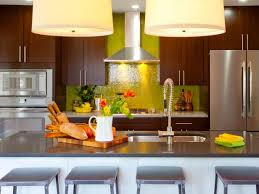 Interior Design Ideas Kitchens by Diy Kitchen Design Ideas Kitchen Cabinets Islands Backsplashes