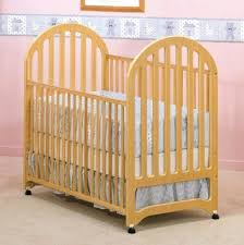 Baby Crib Mattress Support Cheap Baby Cribs With Mattress Beautiful 31 Best Baby Crib