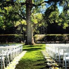 wedding venues in bakersfield ca the bakersfield museum of has both indoor and outdoor