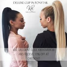 clip in ponytail clip in ponytail hair extensions 22 hair extensions