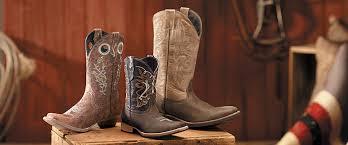 womens boots cabela s boots cowboy boots cabela s