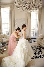 wedding dresses new orleans glorious new orleans wedding reception at palace modwedding