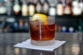 old fashioned recipe 7 sirens rum old fashioned rum recipe 7 sirens rum
