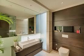 modern toilet design peugen net