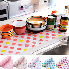 Kitchen Cabinet Paper Liner Online Buy Wholesale Paper Table Mat From China Paper Table Mat
