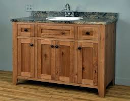 St Paul Bathroom Vanities St Paul Bathroom Vanity St In Vanity In Chocolate With
