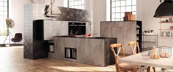 cuisine morel cuisine morel fabricant de cuisine meuble cuisine haut