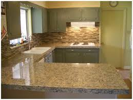 mosaic kitchen backsplash kitchen style lowes backsplash peel and stick tile mosaic kitchen