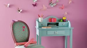 comment d馗orer ma chambre 50 comment décorer sa chambre sans rien acheter chambres inspiration