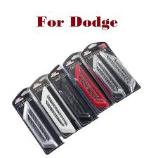 Dodge Durango Upgrades - popular durango accessories buy cheap durango accessories lots