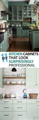 diy update kitchen cabinet doors coffee table update kitchen cabinets update kitchen cabinets with