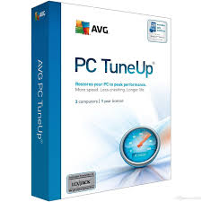 Resume Reimage Repair Avg Pc Tuneup 2018 Product Keys Latest Version Free Download