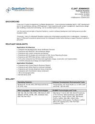 100 respiratory therapy resume 100 cover letter for beauty