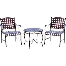 Savannah Outdoor Furniture by Outdoor Furniture Savannah Ga