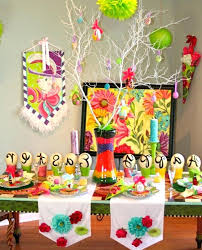 home interior decoration catalog unique first birthday party favors handmade party decoration ideas