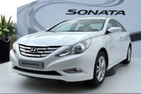 hyundai sonata uk hyundai the sonata becomes the i40 aol uk cars
