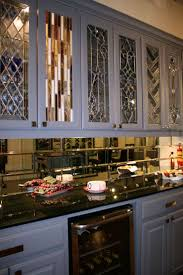 Leaded Glass Kitchen Cabinets 114 Best Diy Stained Glass Images On Pinterest Glass Glass Art