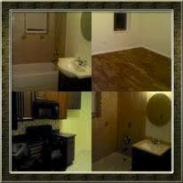 1 bedroom apartments for rent in jersey city nj 1 bedroom union city apartments for rent under 1300 union city nj