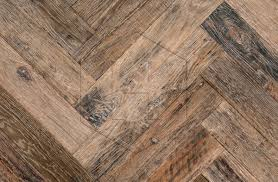 reclaimed wood flooring from havwoods in the uk