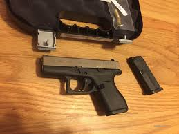 glock 42 for sale on gunsamerica buy a now