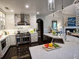 Find Your Home Decorating Style Quiz What U0027s Your Kitchen Style Take Our Quiz And Find Out Granite