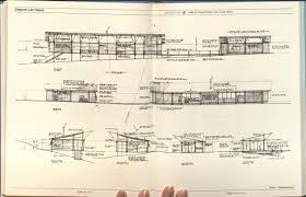 Simpsons Floor Plan Simpson Lee House Plan House Interior
