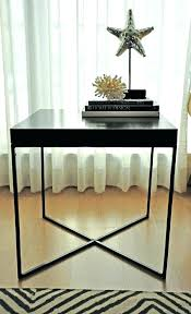 lack coffee table black brown ikea lack sofa table lack sofa table black brown lack coffee table