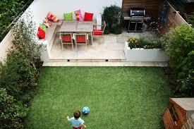 Garden Bar Ideas Awaesome Garden Bar Ideas My Home Design Journey