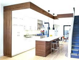 cuisine avec ilots acheter ilot central cuisine affordable cuisine avec ilot central