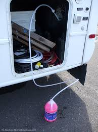 Kentucky how to winterize a travel trailer images Winter rv tip how to winterize your rv better than an rv dealer jpg