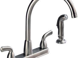sink u0026 faucet moen kitchen faucet single handle design