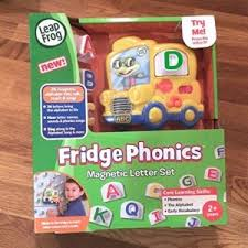 Leapfrog Phonics Desk Leapfrog U2013 Some Of The Best Educational Toys Around