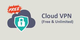 vpn unlimited apk free cloud vpn unlimited apk