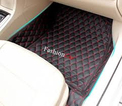 floor mats for toyota corolla compare prices on toyota corolla carpet floor mats