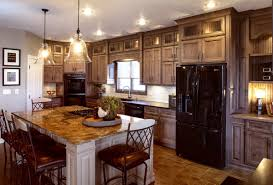 cabinets showplace kitchen u0026 bath cabinetry showplace