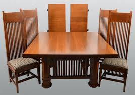 american table and chairs american dining table and chairs marketed by bexley heath ltd