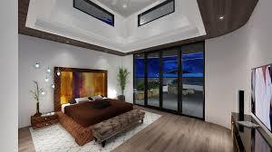 puerto rico tropical luxury cliff villa jp dzahr next