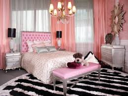 pink bedroom ideas pink bedroom ideas for interior decor plan with pink