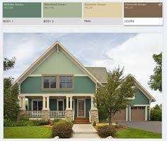 find your color benjamin moore tans and colors