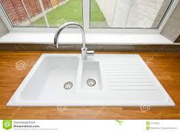 white kitchen sink lakecountrykeys com