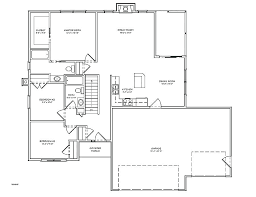 e home plans three bedroom home plans ipbworks com